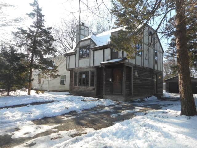 222 Logan Avenue, Geneva, IL 60134 (MLS #10977897) :: Helen Oliveri Real Estate