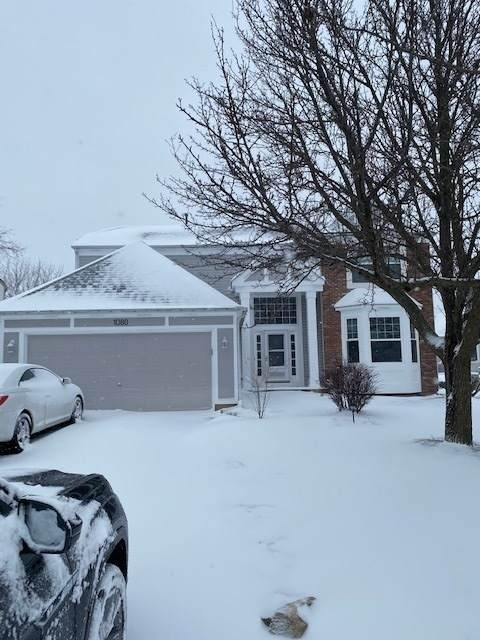 1080 Annandale Drive, Elgin, IL 60123 (MLS #10978193) :: The Wexler Group at Keller Williams Preferred Realty