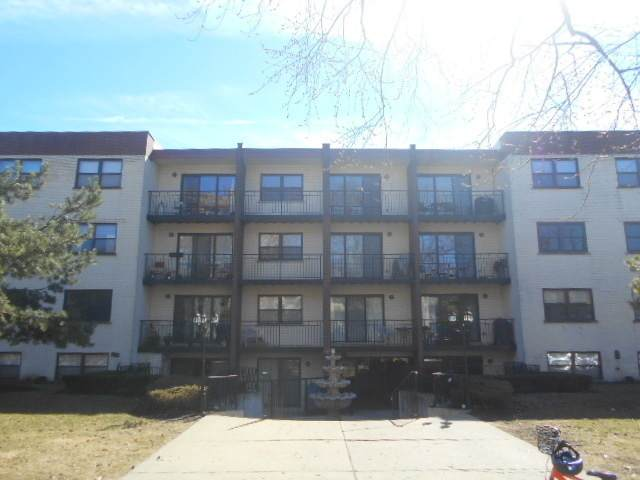 1629 W Sherwin Avenue #206, Chicago, IL 60626 (MLS #10978230) :: O'Neil Property Group