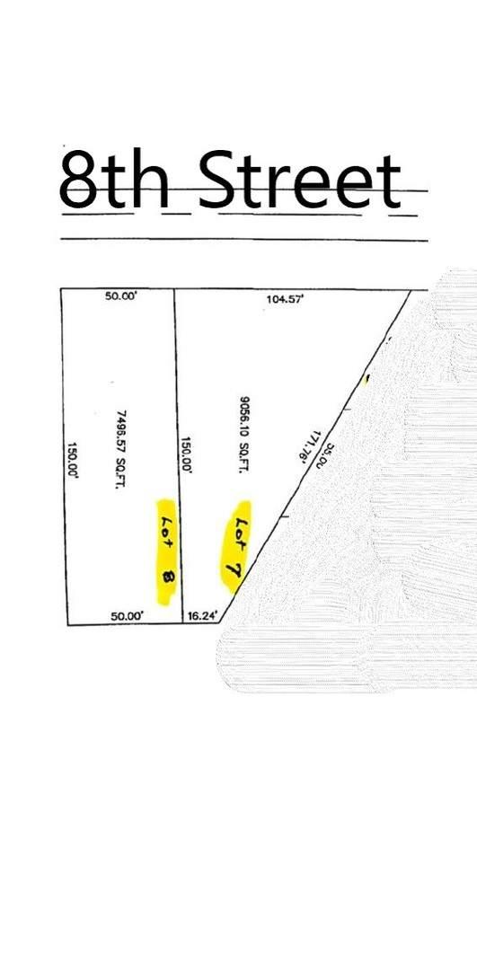 991 W Lake Street, Addison, IL 60101 (MLS #10978340) :: Suburban Life Realty