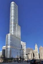 401 N Wabash Avenue 39J, Chicago, IL 60611 (MLS #10979501) :: Ryan Dallas Real Estate