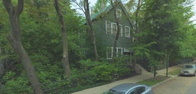2030 N Wolcott Avenue, Chicago, IL 60614 (MLS #10979569) :: Suburban Life Realty