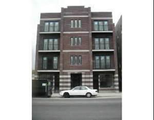 3022 Harlem Street - Photo 1