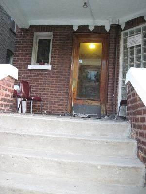 5828 Ridge Avenue - Photo 1