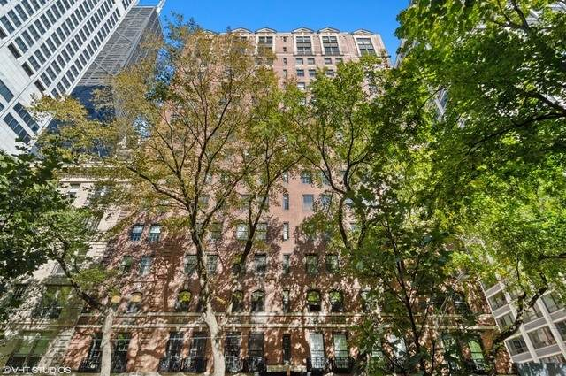 210 E Pearson Street 15B, Chicago, IL 60611 (MLS #10980762) :: The Wexler Group at Keller Williams Preferred Realty