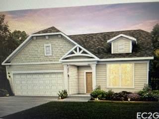2823 Briargate Drive, Lindenhurst, IL 60046 (MLS #10980825) :: RE/MAX IMPACT