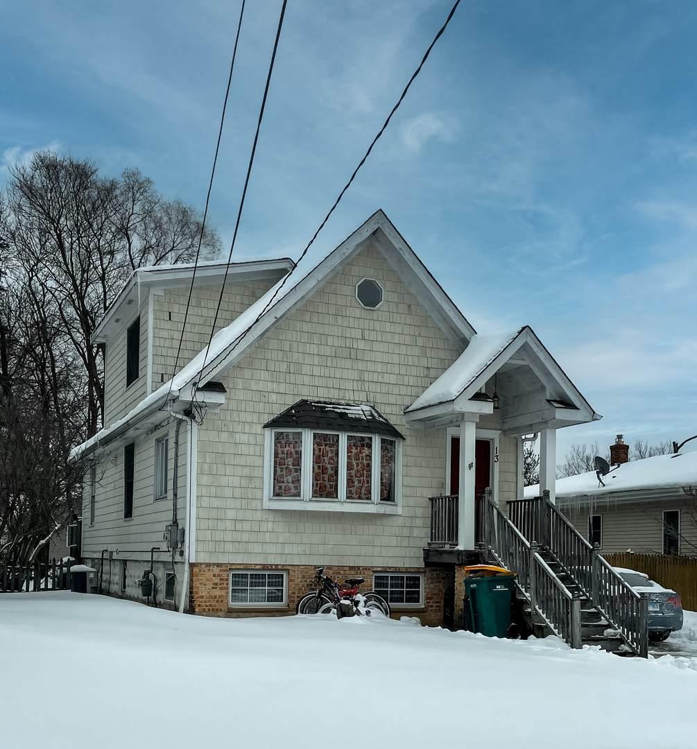13 Maple Avenue - Photo 1