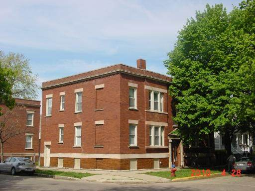 1850 Newport Avenue - Photo 1