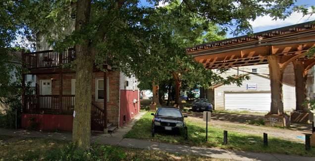 2854 Belden Avenue - Photo 1
