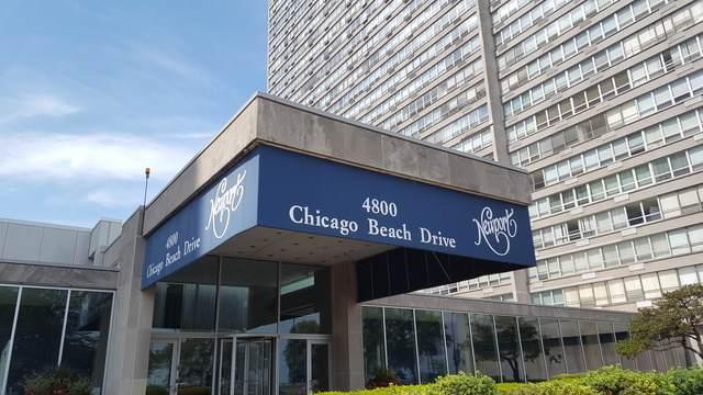 4800 Chicago Beach Drive - Photo 1