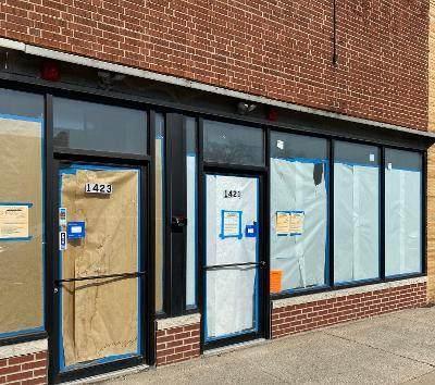 1421-1425 W Roosevelt Road, Broadview, IL 60155 (MLS #10982158) :: Angela Walker Homes Real Estate Group