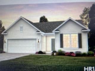 2812 Briargate Drive, Lindenhurst, IL 60046 (MLS #10982491) :: RE/MAX IMPACT