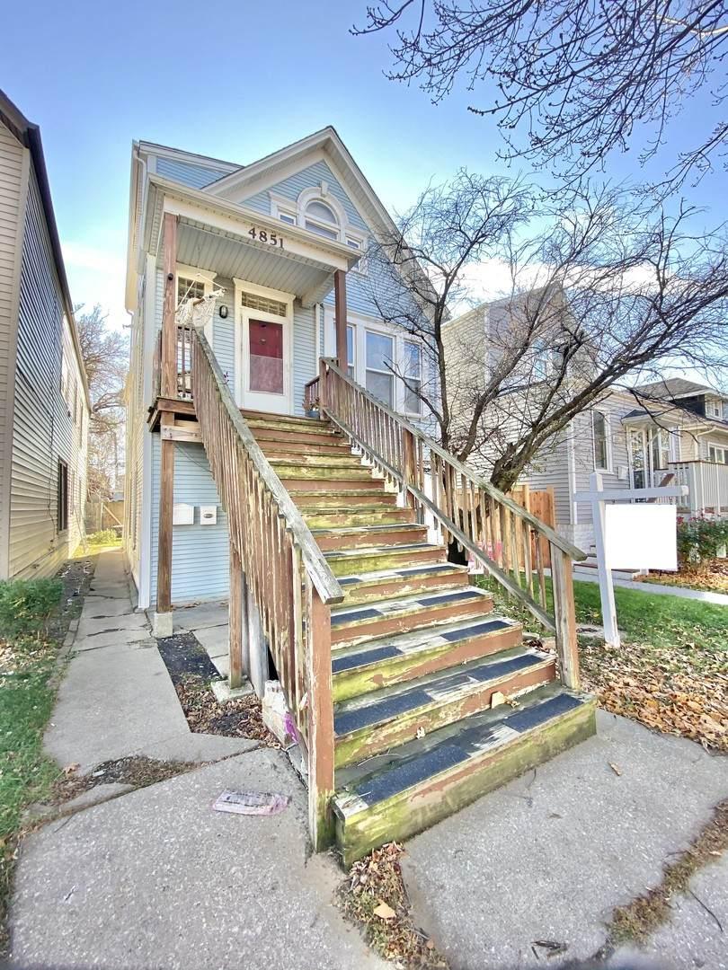 4851 Ainslie Street - Photo 1