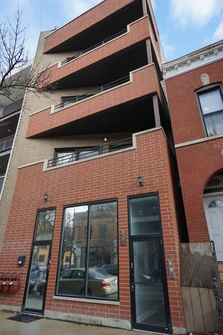 921 Damen Avenue - Photo 1