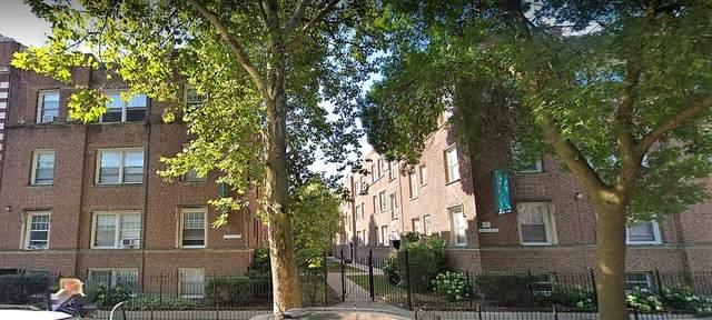 1445 Lunt Avenue - Photo 1