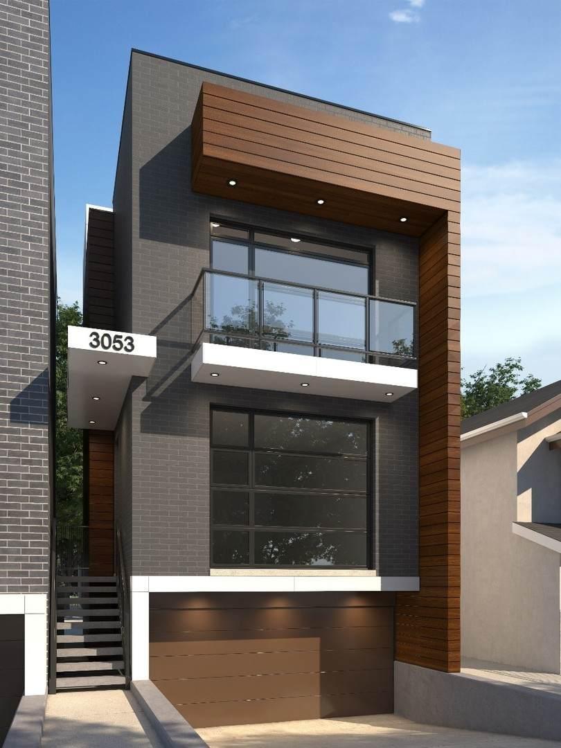 3053 Honore Street - Photo 1