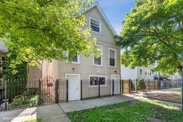 5031 Winchester Avenue - Photo 1
