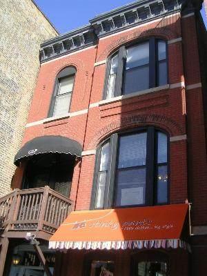 844 Armitage Avenue - Photo 1