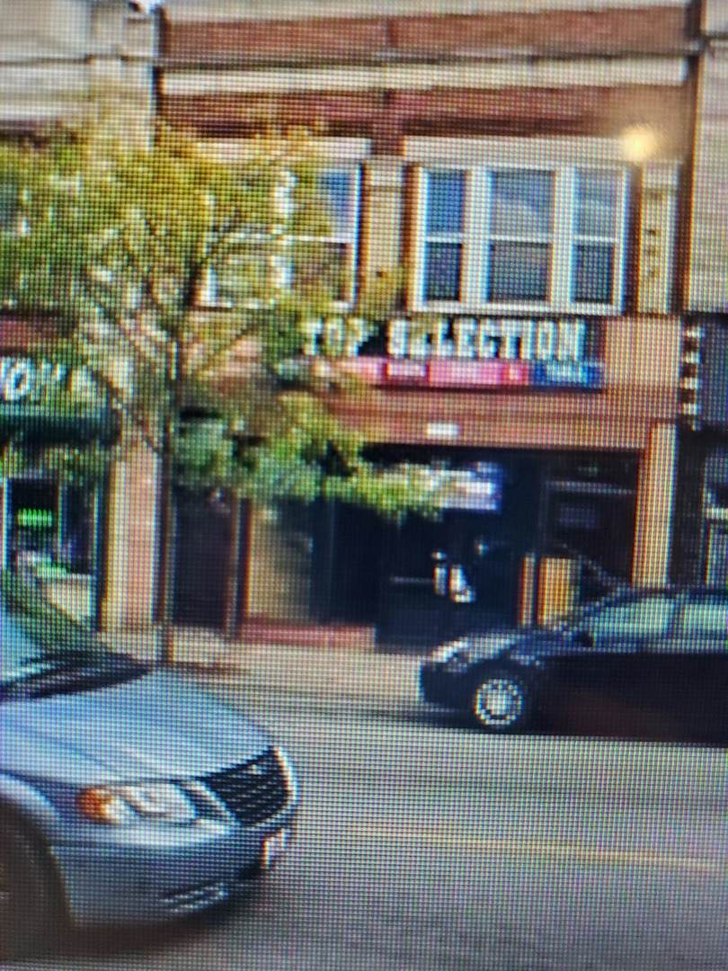 11133 Michigan Avenue - Photo 1
