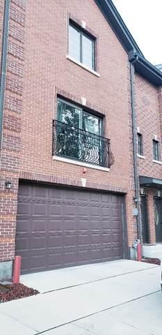 7232 Palmer Street - Photo 1