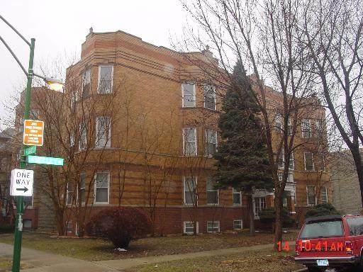 3808 Seeley Avenue - Photo 1