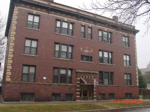 4036 Hoyne Avenue - Photo 1
