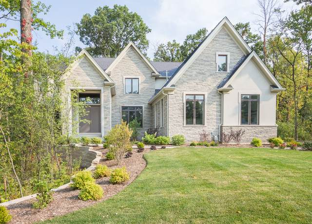 1812 N Lake Charles Drive, Vernon Hills, IL 60061 (MLS #10988440) :: The Wexler Group at Keller Williams Preferred Realty