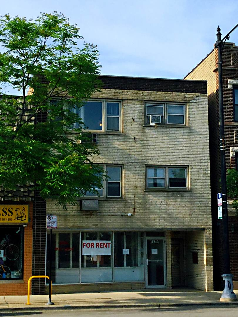 5713 Irving Park Road - Photo 1