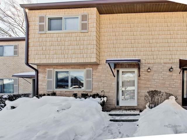1605 Blackhawk Trail - Photo 1