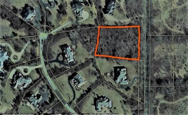 3706 Deerwood Drive, Long Grove, IL 60047 (MLS #10989689) :: Helen Oliveri Real Estate