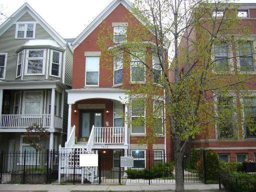 1534 George Street - Photo 1