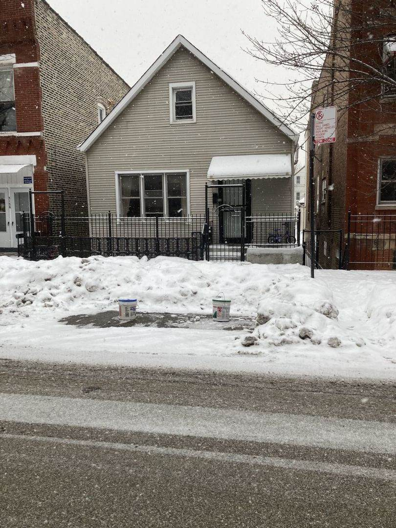 3132 Lowe Avenue - Photo 1