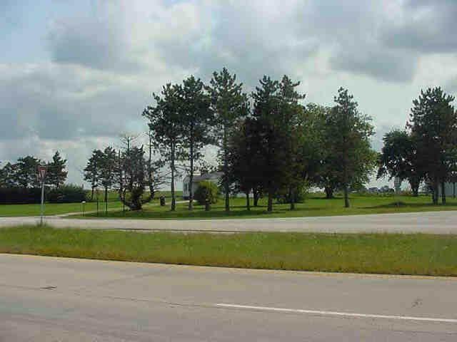 26035 Route 53 - Photo 1
