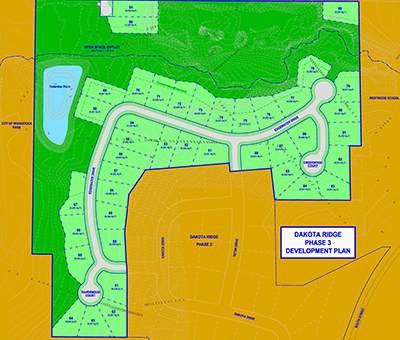 800 Dakota Drive, Woodstock, IL 60098 (MLS #10993182) :: Lewke Partners