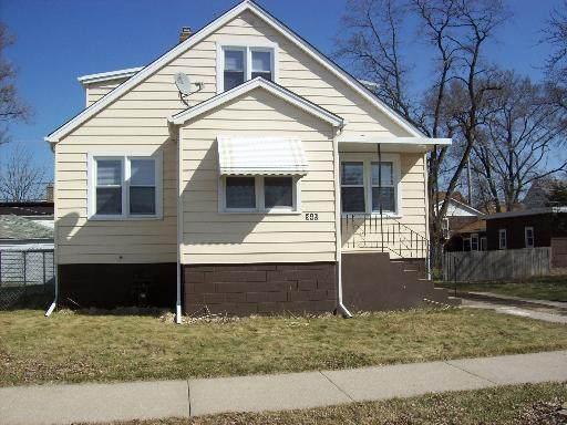 645 Freeland Avenue - Photo 1