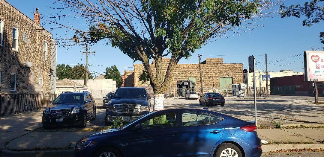 3853 Union Avenue - Photo 1