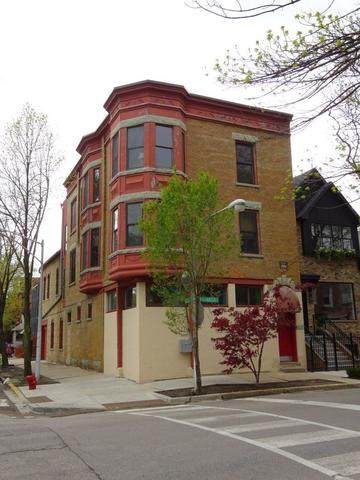1801 Wabansia Avenue - Photo 1