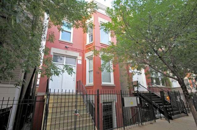 1718 Pierce Avenue - Photo 1