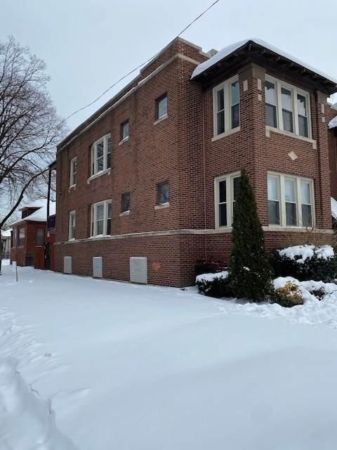 6801 Calumet Avenue - Photo 1