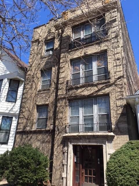 3643 Hermitage Avenue - Photo 1