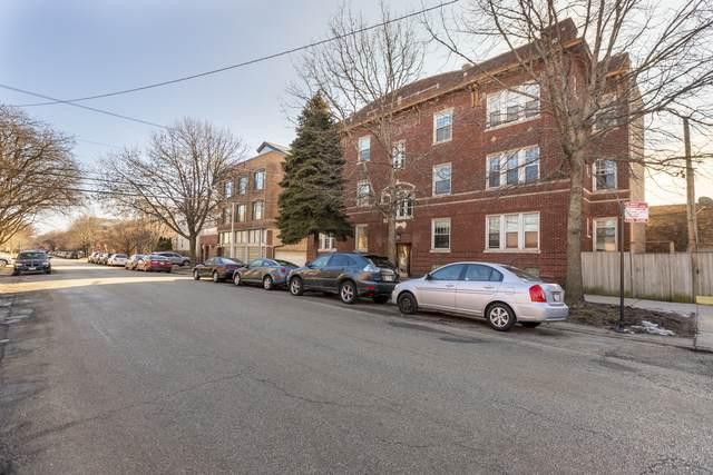 1763 Sunnyside Avenue - Photo 1