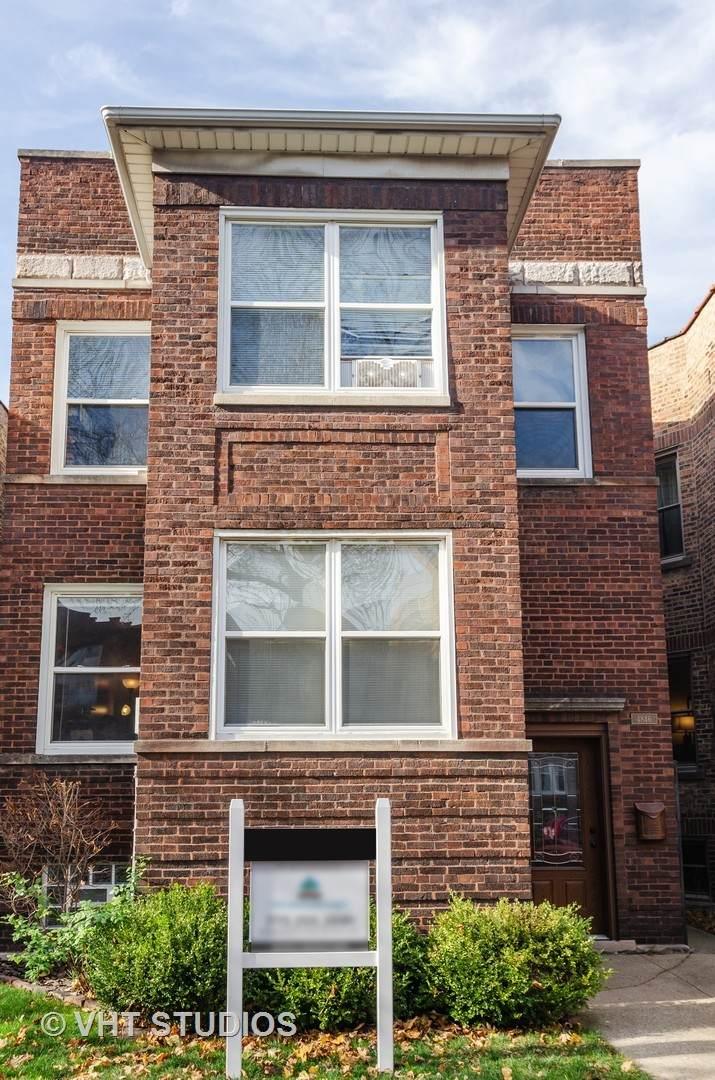 4846 Claremont Avenue - Photo 1