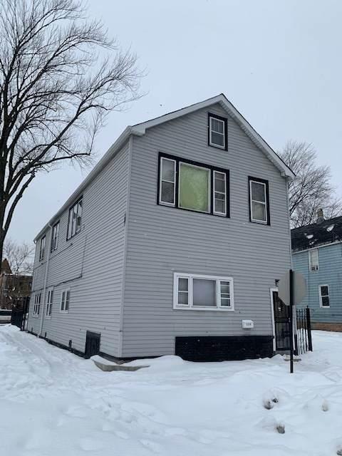 5256 Carpenter Street - Photo 1