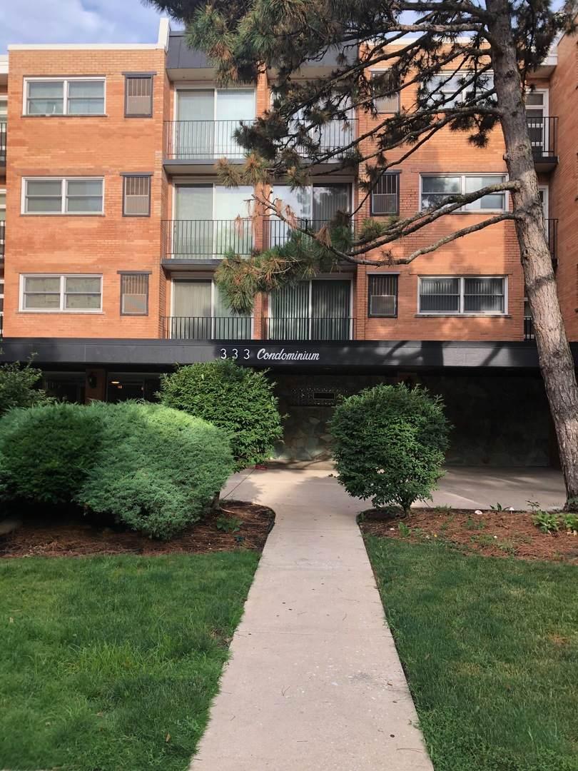 333 East Avenue - Photo 1