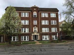 439 S Taylor Avenue 2B-3B, Oak Park, IL 60302 (MLS #10994883) :: Angela Walker Homes Real Estate Group