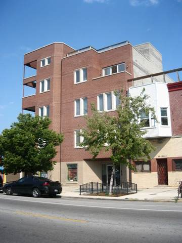 1816 Division Street - Photo 1