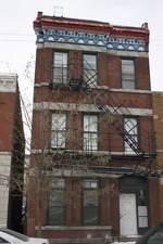 1528 Ashland Avenue - Photo 1