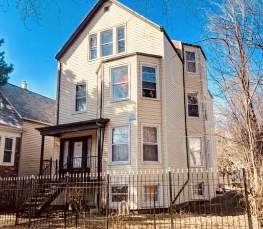 3528 Belden Avenue - Photo 1