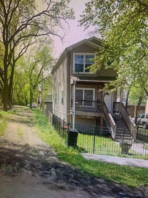 5812 Marshfield Avenue - Photo 1