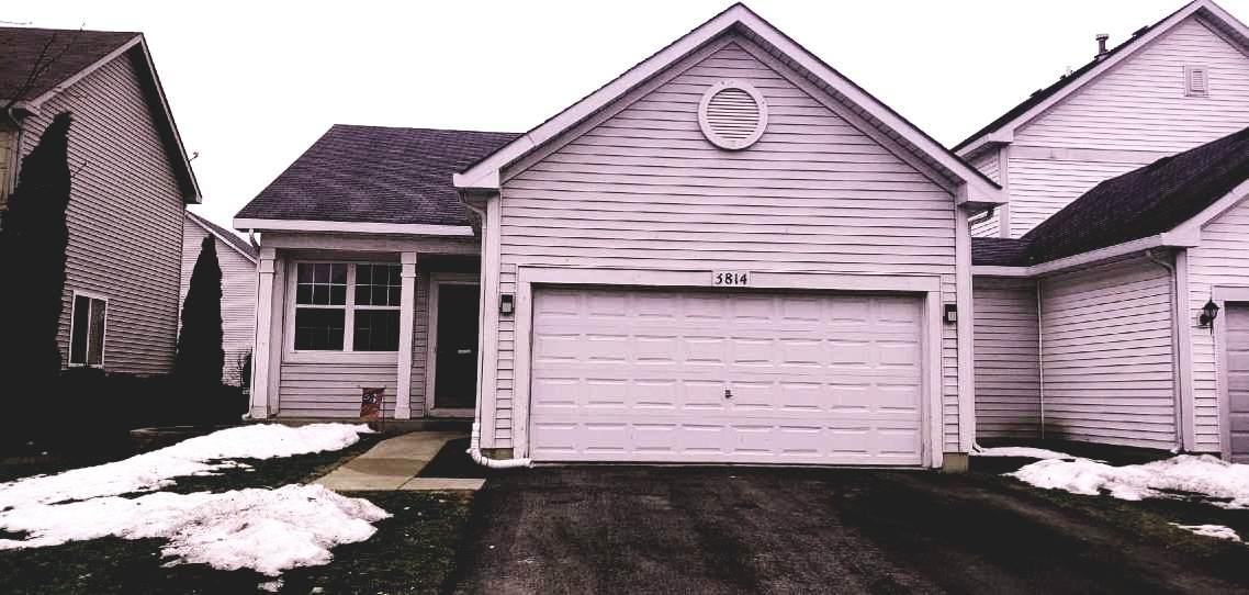 3814 Nantucket Drive - Photo 1